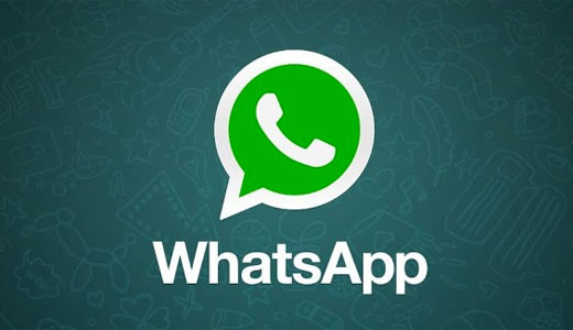 'Share to WhatsApp' Code for Android Developers
