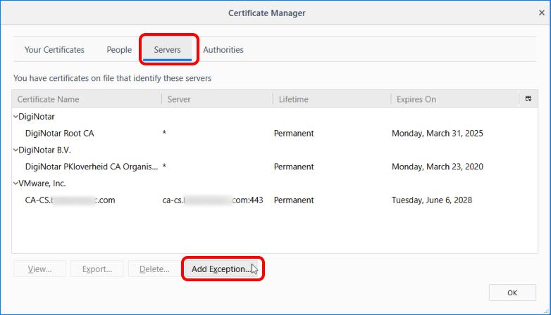 Quick-Start Tutorial for VMware Horizon JMP Integrated