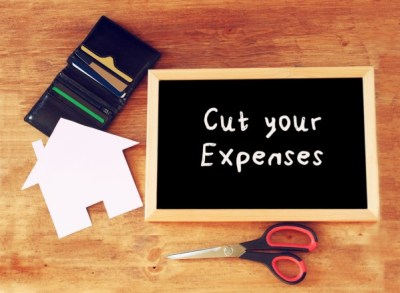 Image result for reduce expenses