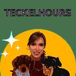 Teckelhours