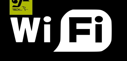 Wifi : How to prevent your wifi been hacked