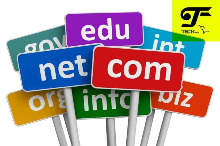 Domain:How to buy SEO optimized domain for your website