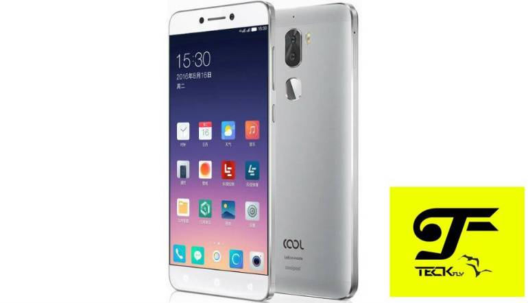 Top 5 Best Smartphones under Rs 15000 - coolpad cool 1