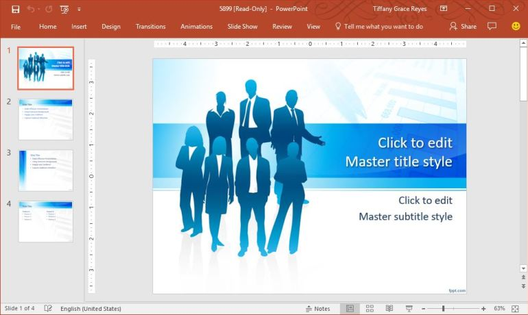 business-meeting-powerpoint-template