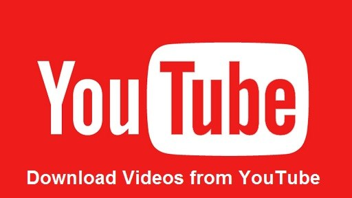 How to download YouTube videos in PC
