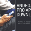 AndroZip Pro APK Download