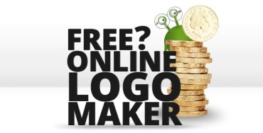 How Can Free Logo Maker Help Your Business Flourish?