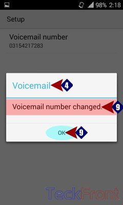 KitKat-Voicemail8
