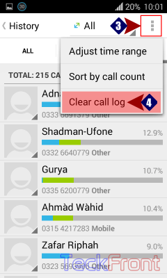KitKat-Clear-Call-Log3
