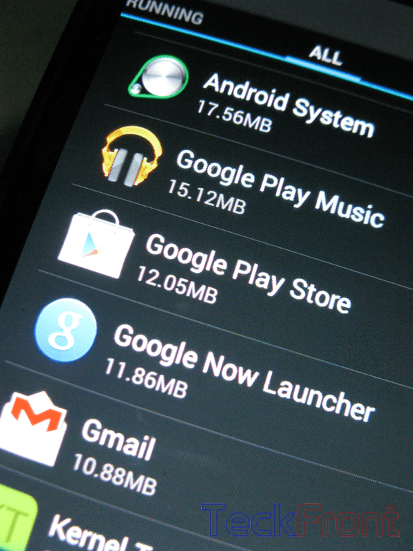 play store apk android 4.4.4