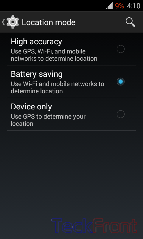 Battery-saving-location-in-Android-4.4-kitkat-2