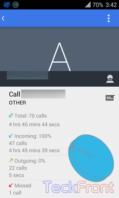 Call-duration-log-in-Android-4.4-4