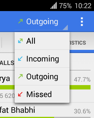 call-log-filter-in-Android-4.4