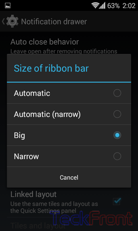customize-notifications-ribbon-in-android-4.4