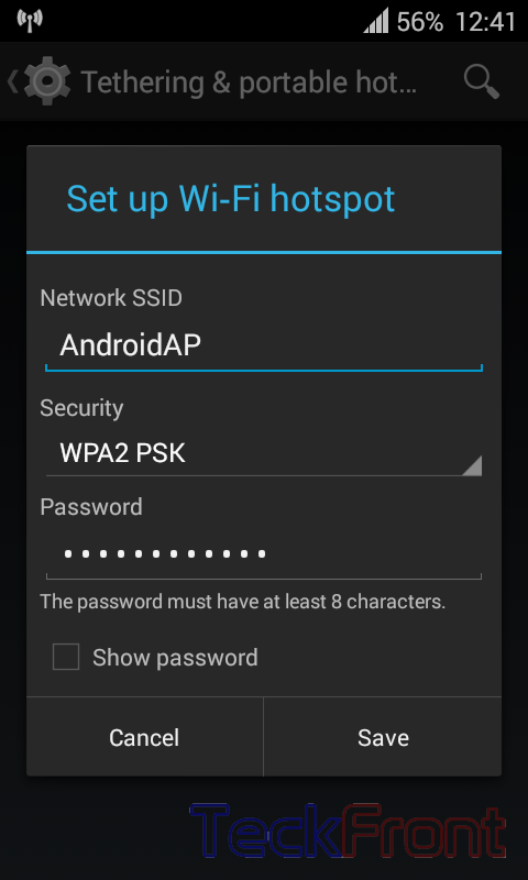 hotspot-in-Android-4.4-Kitkat-3