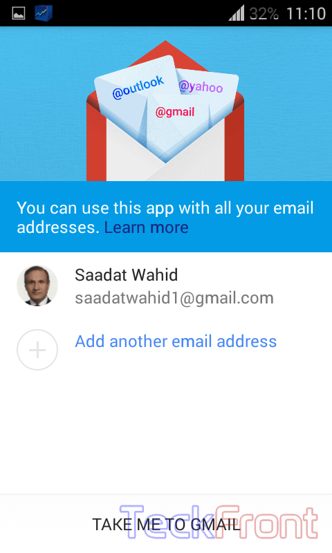 Gmail-from-Android-5.0-Lollipop-Material-Design