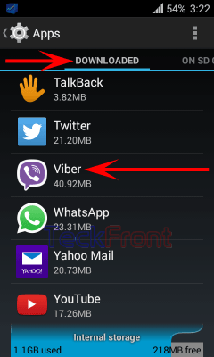 KitKat-Apps-Uninstall-1