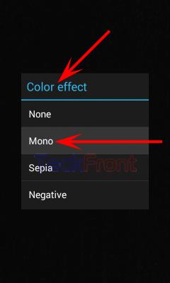 KitKat-Video-ColorEffect5
