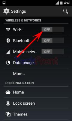 KitKat-WiFi5