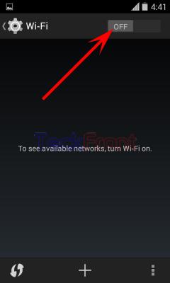 KitKat-WiFi7