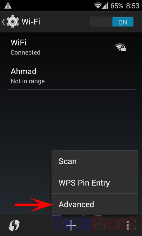 Wifi-priority-in-Android-4.4.-1
