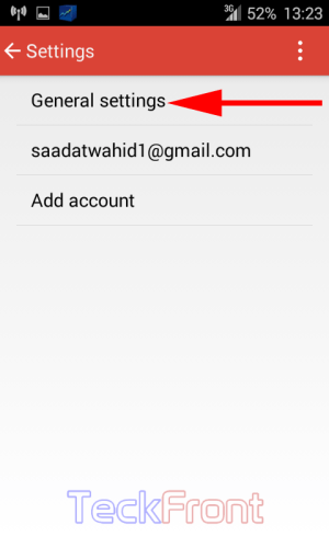 Gmail-Deffault-Archive-5