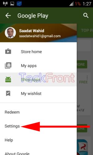 Google-Play-Password-3