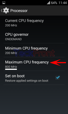 KitKat-CPU-Frequency-5
