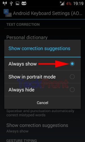 KitKat-Correction-Suggestion-4