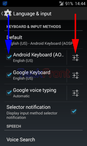 KitKat-Correction-Suggestions a1