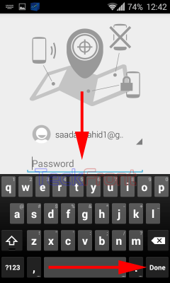 KitKat-Remotely-WideData-2
