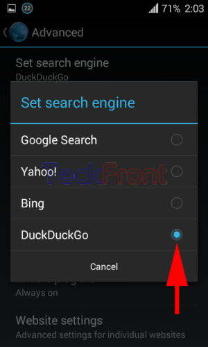 KitKat-Browser-Search-Engine-7