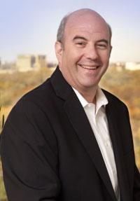 Jeff Hoffman 22