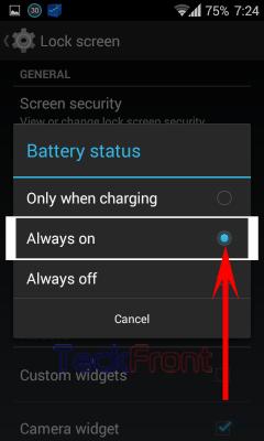 KitKat-BatteryStatus-LockScreen-6