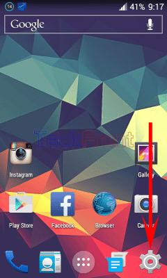 KitKat-Google Location 1