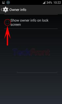KitKat-LockScreen-OwnerInfo-4