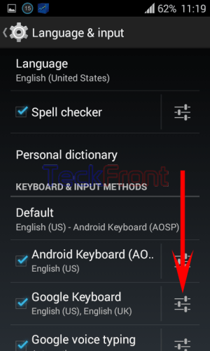 KitKat-Personal-Dictionary-3