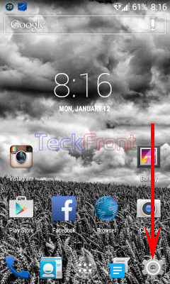 KityKat-Maximize-Lock-Screen-1