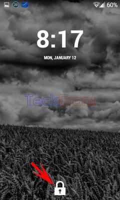KityKat-Maximize-Lock-Screen-6