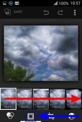 KitKat-Images-BorderColor-7