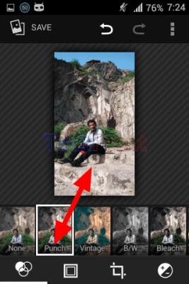 KitKat-Images-Filters-7