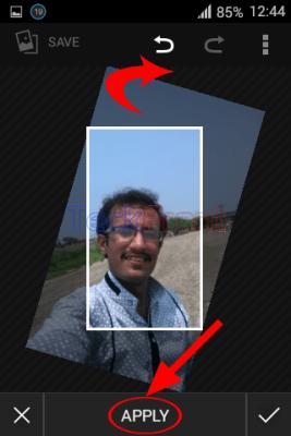 KitKat-Selfie-Straighten-4
