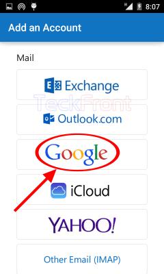 Microsoft-Outlook-New-Account-3