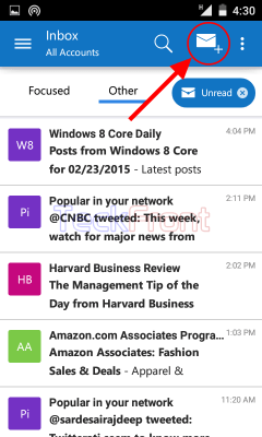 Microsoft-Outlook-New-Message-2