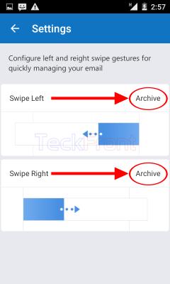 Microsoft-Outlook-Swipe-5