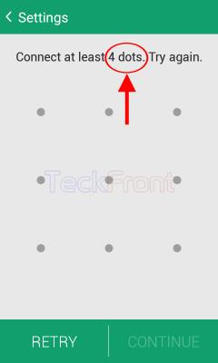 Microsoft-Next-Lock-Screen-Screen-Lock-5