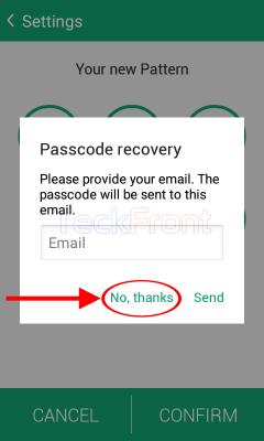 Microsoft-Next-Lock-Screen-Screen-Lock-8