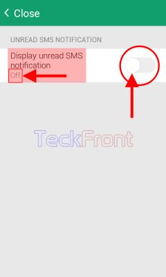 Microsoft-Next-LockScreen-Message-4