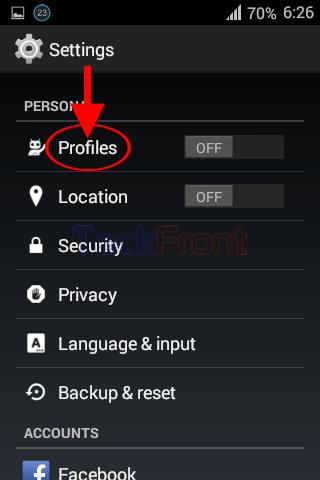 KitKat-Default-Profile-2