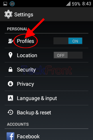 KitKat-Profile-Configutation-2